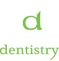 Pediatric Dentistry & Orthodontics logo